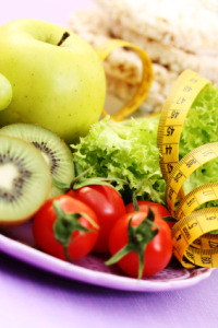 Atkins Diet for Vegetarians