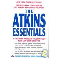 Atkins Diet Books