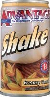 Atkins Shakes