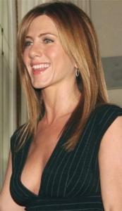 Atkins Diet and Celebrity Jennifer Aniston (Foto: AP/SCANPIX))