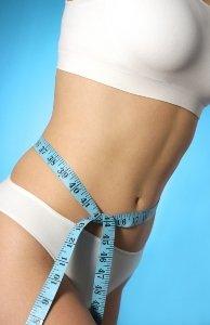 Atkins Diet Analysis