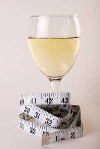 Atkins Diet and Alcohol