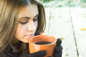 Atkins Diet and Caffeine