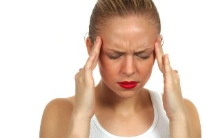 Atkins Diet and Headaches
