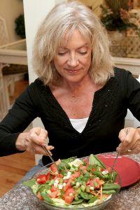 Atkins Induction Diet