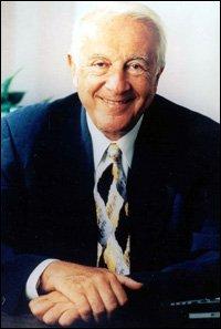 Dr. Robert Atkins - The Dr. Atkins Diet Plan